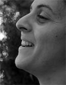Yasmin Fedda