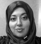 Marwa Tarakji